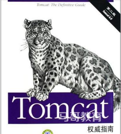 Tomcat经典入门教程插图