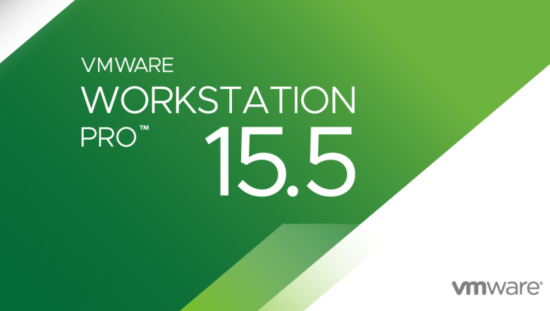 VMware-workstation-full-15.5.5虚拟机插图