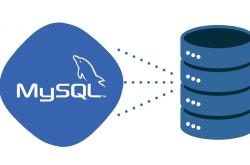 如何在Docker上安装MySQL读写分离插图