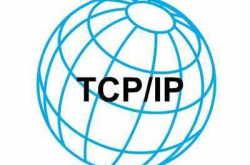 TCP 和 UDP,哪个更胜一筹?插图