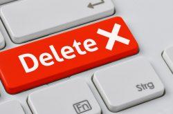 如何在Linux上恢复误删除的文件或目录插图