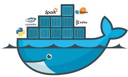 Docker入门篇插图