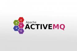 ActiveMQ的单机安装插图