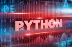 迭代器设计模式,帮你大幅提升Python性能插图