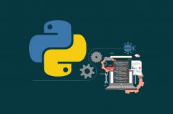 非常实用的 Python 库插图