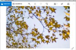 python在图片中添加文字学习文档插图