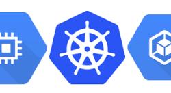 如何使用Kubeadm设置高可用性Kubernetes集群插图