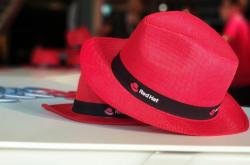 Red Hat牵头推进NVFS文件系统插图