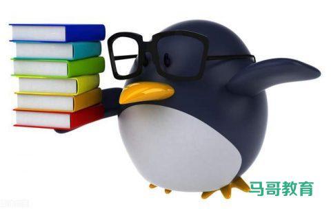 Linux新手设置插图