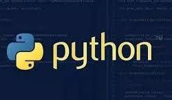 在Python中使用httpx模块插图