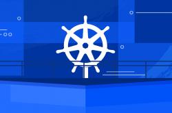 亲测好用的Kubernetes&DevOps工具插图