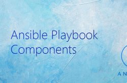 Ansible Playbook详解插图