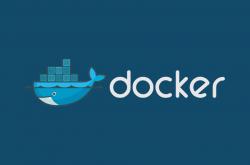 Docker容器实战之数据持久化+网络模式+资源限制插图