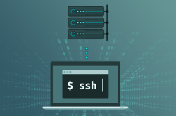 用Python和JS实现的Web SSH工具,真香!插图