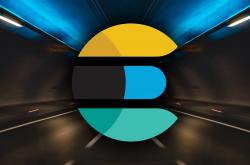 ElasticSearch查询的性能与评分问题插图