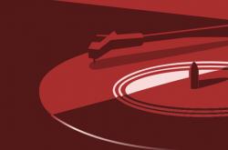 利用python爬虫爬取网站音乐遇到的坑插图
