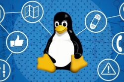 Linux网卡bond的七种模式详解插图