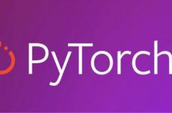 PyTorch 可视化工具:TensorBoard、Visdom插图