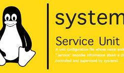 systemd进程管理工具实战教程插图