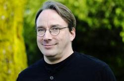 Linux之父:我们不会用Rust取代C语言开发内核插图