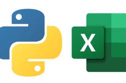 一句代码合并Excel表插图