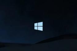 通过运行python脚本来更改Windows背景插图