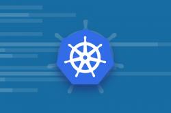 Kubernetes学习笔记之kube-proxy service实现原理插图