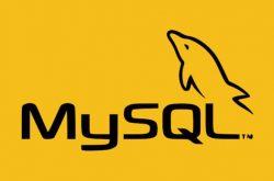 MySQL8.0.26安装包下载插图