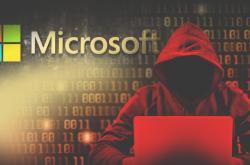 Windows、Linux 纷纷被爆漏洞,黑客可直取 root 权限!插图