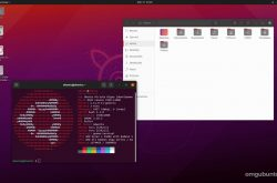 Ubuntu Server 21.04镜像免费下载插图