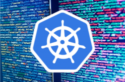 2021年11款最佳的开源 Kubernetes 工具插图